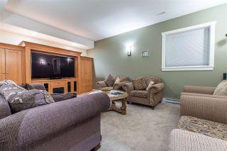 Photo 18: 5399 CRIMSON Ridge in Chilliwack: Promontory House for sale (Sardis)  : MLS®# R2443378