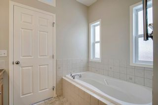 Photo 21: 85 EVERWOODS Close SW in Calgary: Evergreen Detached for sale : MLS®# C4279223