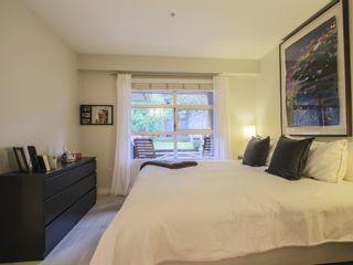 """Photo 18: 101 3023 W 4TH Avenue in Vancouver: Kitsilano Condo for sale in """"DELANO"""" (Vancouver West)  : MLS®# R2028872"""