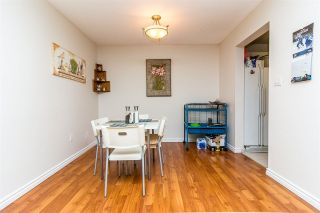 Photo 6: 109 10644 151A Street in Surrey: Guildford Condo for sale (North Surrey)  : MLS®# R2282040