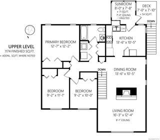 Photo 46: 4259 Craigo Park Way in : SW Royal Oak House for sale (Saanich West)  : MLS®# 873731