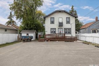 Photo 23: 320 F Avenue South in Saskatoon: Riversdale Commercial for sale : MLS®# SK867880