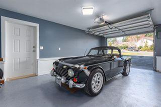 Photo 41: 514 Deerwood Pl in : CV Comox (Town of) House for sale (Comox Valley)  : MLS®# 872161