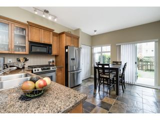 """Photo 10: 79 7388 MACPHERSON Avenue in Burnaby: Metrotown Townhouse for sale in """"Acacia Gardens"""" (Burnaby South)  : MLS®# R2539015"""