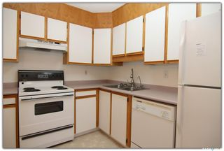 Photo 5: 201 1002 108th Street in North Battleford: Paciwin Residential for sale : MLS®# SK859575
