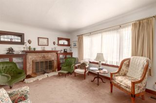 Photo 16: 256 E 44TH Avenue in Vancouver: Main House for sale (Vancouver East)  : MLS®# R2568185