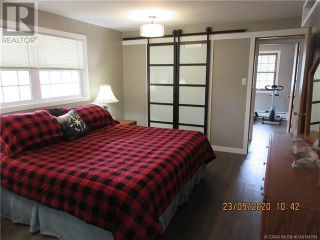 Photo 28: 202 5 Avenue NE in Three Hills: House for sale : MLS®# A1108239