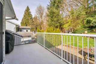 Photo 24: 3046 MCMILLAN Road in Abbotsford: Abbotsford East House for sale : MLS®# R2560396