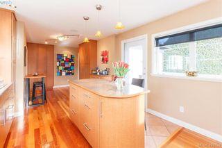 Photo 8: 2645 Dewdney Ave in VICTORIA: OB Estevan House for sale (Oak Bay)  : MLS®# 832706
