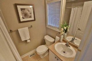 Photo 3: 2120 Pine Glen Road in Oakville: West Oak Trails House (2-Storey) for lease : MLS®# W3506447