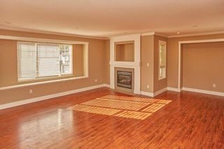 Photo 3: 27229 27 Avenue in Langley: Aldergrove Langley House for sale : MLS®# R2605928