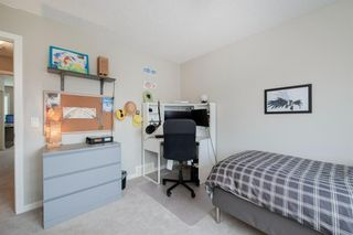 Photo 19: 62 Copperstone Common SE in Calgary: Copperfield Row/Townhouse for sale : MLS®# A1140452