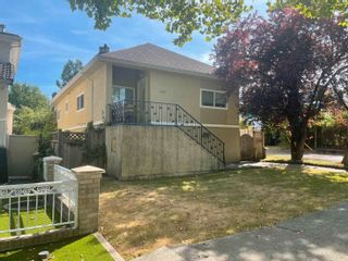 Main Photo: 2232 E 27TH Avenue in Vancouver: Victoria VE House for sale (Vancouver East)  : MLS®# R2629104