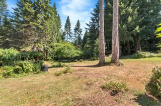 Photo 60: 1467 Milstead Rd in : Isl Cortes Island House for sale (Islands)  : MLS®# 881937