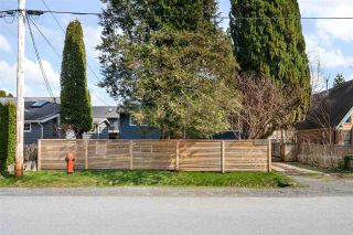 Photo 35: 38840 NEWPORT Road in Squamish: Dentville House for sale : MLS®# R2559177