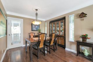 """Photo 7: 12379 SOUTHPARK Crescent in Surrey: Panorama Ridge House for sale in """"Boundary Park"""" : MLS®# R2306272"""