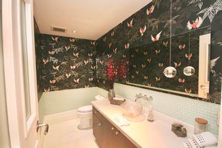 Photo 5: 1100 5850 BALSAM STREET in Claridge: Home for sale : MLS®# R2206569