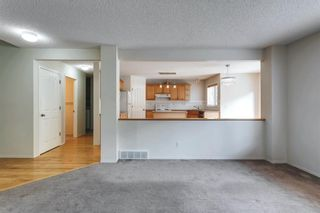 Photo 11: 7854 Springbank Way SW in Calgary: Springbank Hill Detached for sale : MLS®# A1142392