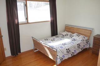 Photo 6: 92 Temple Bay in Winnipeg: Single Family Detached for sale (South Winnipeg)  : MLS®# 1608474