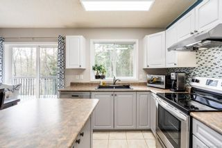 Photo 6: 69 RANCHVIEW Dr in : Na Chase River House for sale (Nanaimo)  : MLS®# 871816