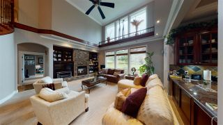 Photo 6: 4610 BATES Road in Abbotsford: Matsqui House for sale : MLS®# R2511316