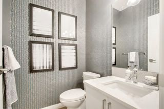 Photo 3: 109 Norford Common NW in Calgary: University District Row/Townhouse for sale : MLS®# A1130144