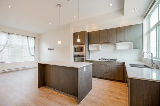 """Photo 3: 23 20849 78B Avenue in Langley: Willoughby Heights Townhouse for sale in """"BOULEVARD"""" : MLS®# R2598806"""