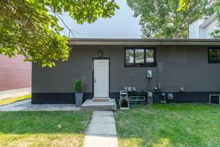 Photo 38: 2655 Charlebois Drive NW in Calgary: Charleswood Detached for sale : MLS®# A1133366