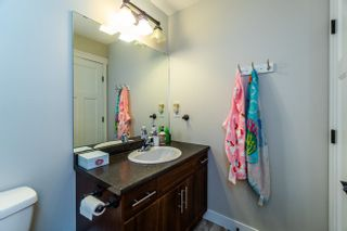 Photo 24: 107 467 TABOR Boulevard in Prince George: Heritage Townhouse for sale (PG City West (Zone 71))  : MLS®# R2602576