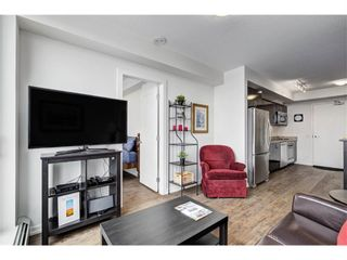 Photo 10: 1511 450 8 Avenue SE in Calgary: Downtown East Village Apartment for sale : MLS®# A1090425