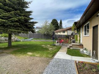 """Photo 20: 2589 COYLE Street in Prince George: Pinecone House for sale in """"Pinecone"""" (PG City West (Zone 71))  : MLS®# R2586714"""
