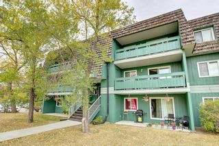 Photo 28: 1302 315 Southampton Drive SW in Calgary: Southwood Apartment for sale : MLS®# A1153022