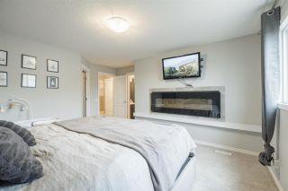 Photo 32: 17939 78 Street in Edmonton: Zone 28 House for sale : MLS®# E4243269