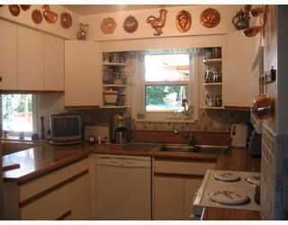 Photo 21: 2148 TOMPKINS Crescent in North_Vancouver: Blueridge NV House for sale (North Vancouver)  : MLS®# V774785