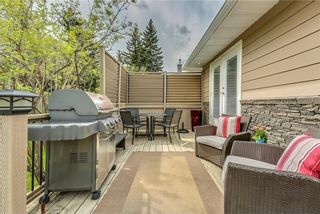Photo 39: Firm Sale on Elboya Home Listed By Steven Hill, Sotheby's International Luxury Realtor in Calgary