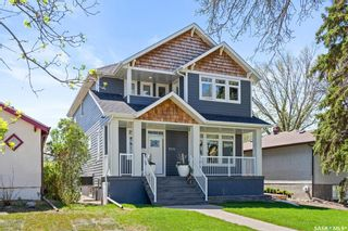 Photo 2: 3131 McCallum Avenue in Regina: Lakeview RG Residential for sale : MLS®# SK870626