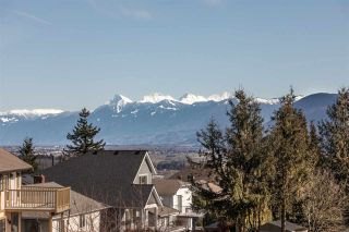 "Photo 38: 35834 EAGLECREST Drive in Abbotsford: Abbotsford East House for sale in ""MOUNTAIN VILLAGE"" : MLS®# R2552333"