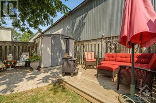 Photo 29: 11 UNION STREET N in Almonte: House for sale : MLS®# 1258083