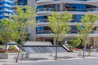 Photo 1: 2504 1078 6 Avenue SW in Calgary: Downtown West End Apartment for sale : MLS®# C4264239