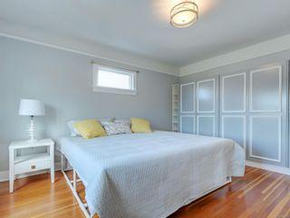 Photo 12: 28 Lotus St in : Vi Burnside House for sale (Victoria)  : MLS®# 883709