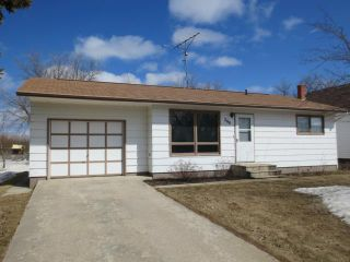 Photo 1: 208 4th Street in SOMERSET: Manitoba Other Residential for sale : MLS®# 1305544