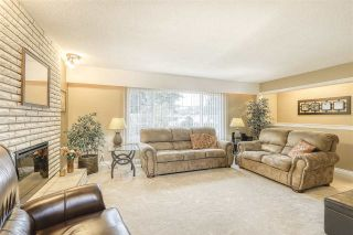 Photo 3: 14653 107A Avenue in Surrey: Guildford House for sale (North Surrey)  : MLS®# R2438887
