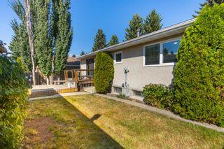 Photo 42: 309 GREENOCH Crescent in Edmonton: Zone 29 House for sale : MLS®# E4261883