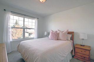 Photo 13: 136 Prestwick Estate Way SE in Calgary: McKenzie Towne Detached for sale : MLS®# A1151571