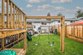 Photo 26: 1318 E 29TH Street in North Vancouver: Westlynn House for sale : MLS®# R2623447
