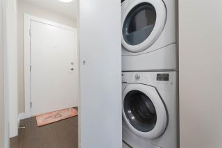 """Photo 16: 315 7131 STRIDE Avenue in Burnaby: Edmonds BE Condo for sale in """"Storybrook"""" (Burnaby East)  : MLS®# R2534210"""