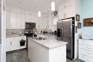 Photo 12: 7604 104 Avenue in Edmonton: Zone 19 House Half Duplex for sale : MLS®# E4261293