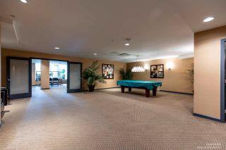 """Photo 30: 1706 295 GUILDFORD Way in Port Moody: North Shore Pt Moody Condo for sale in """"BENTLEY"""" : MLS®# R2591118"""