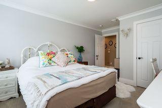 Photo 16: 17155 3A AVENUE in Surrey: Pacific Douglas House for sale (South Surrey White Rock)  : MLS®# R2205596