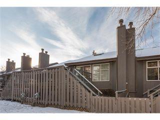 Photo 36: 15 2225 OAKMOOR Drive SW in Calgary: Palliser House for sale : MLS®# C4092246